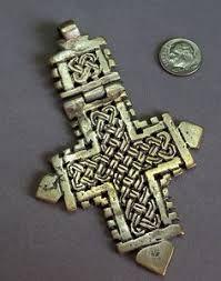 Resultado de imagen para Ethiopian crosses