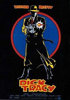 "Ver película Dick Tracy online latino 1990 VK gratis completa sin cortes audio latino online. Género: Comedia, Acción Sinopsis: ""Dick Tracy online latino 1990 VK"". Dick Tracy (Warren Beatty) es un policía valiente e incorruptible que está decidido a"