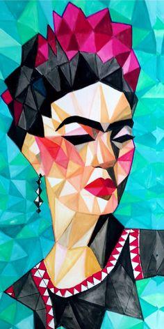 Se trata de una acuarela de Frida Kahlo por Mizael Huerta. Este es un original pintado acuarela mixta con gouache y tinta no una copia o imprimir.  ➤ Tamaño: 12 en x 18 en (30,5 cm x 45,7 cm)  ➤ los materiales: papel de acuarela gouache y tinta  ➤ Firmado en frente  ➤ se vende sin marco o mate   Colores pueden ser ligeramente diferentes en persona. Monitores y fotografías pueden sesgar colores ligeramente.    Gracias por mirar mi trabajo! Por favor me mensaje si usted tiene alguna pregunta.