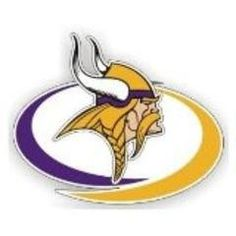 Minnesota Vikings Window Film * You can find out more details at the link of the image.