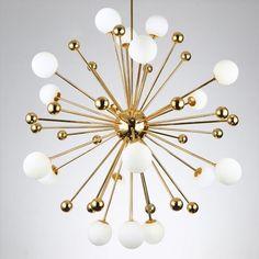12 best gold chandelier images lighting design transitional rh pinterest com
