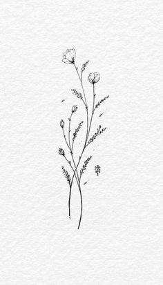 Touch - tattoo ideas - # touch Tattoo - tattoo style diy tattoo images - t Floral Tattoo Design, Flower Tattoo Designs, Tattoo Floral, Unique Tattoo Designs, Flower Tattoo Women, Tattoo Ideas Flower, Flower Finger Tattoos, Tiny Flower Tattoos, Birth Flower Tattoos