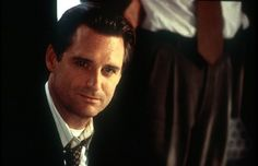 """Bill Pullman 