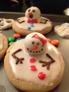 Great christmas biscuit decorating idea. Use royal icingu2026 christmastree | Christmas village | Pinterest | Christmas biscuits Royal icing and Christmas ... & Great christmas biscuit decorating idea. Use royal icing ...