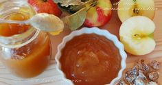 foodblog, δοκιμασμένες συνταγές μαγειρικής ζαχαροπλαστικής,cucina italiana, laboratorio Quiche Lorraine, Zucchini Bread, Carrot Cake, Plum, Carrots, Pudding, Pumpkin, Diet, Fruit