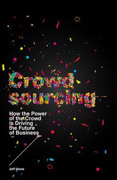 Crowdsourcing on Flickr