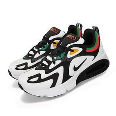 Rubber Force 1 One Essential Nike Air Jewel bajo Blanco