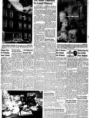 Confused by all the drama that has surrounded the Peggy Reber murder for 50 years? Here's a quick refresher of what we know happened. Creepy Stories, True Crime, Photo Wall, Drama, Shit Happens, Scary Creepy Stories, Photograph, Dramas, Scary Stories