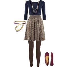 """""""cuuute h"""" by meghanbriana34 on Polyvore"""