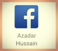 MOMNEEN LIKE MY PAGE  Link In Bio  #AdminAzadarHussain_Promote  #ShiaMultimediaTeam  #AdminAzadarHussain ||AdminAzadar Hussain|| FOLLOW @Shia_Multimedia_Team  SHARE & TAG   Shia Multimedia Team - SMT  Official Facebook Page & Website:  http://ift.tt/1L35z55  Official Website: http://ift.tt/1sGYLW0  Stay Connected With  Shia Multimedia Team - SMT On Social Media  Twitter:  http://ift.tt/26MqHKU  Flickr:  http://ift.tt/28ILFGJ  YouTube: http://bit.ly/1XK2Sxi  Pinterest: http://ift.tt/26MqIP8…