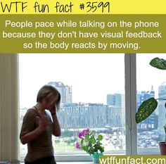 THAT'S WHY I DON'T TALK TO ANY MAN ON THE PHONE, BEFORE OUR  DATE. JUST CREEPY. AND NO VIDEO CHATS.