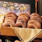 Gluten Free Donuts - Taste of Home