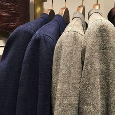 【Casual134】新作セットアップ | 大阪うめきた店 | メーカーズシャツ鎌倉 公式ショップブログ/Maker's Shirt KAMAKURA