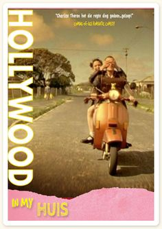 Afrikaans, Film Movie, Movies To Watch, South Africa, Films, Hollywood, My Love, Places, People