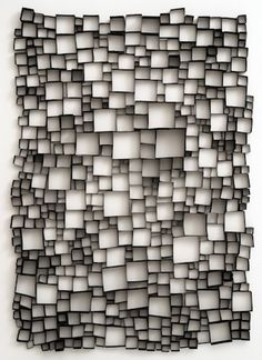 Partitionen 3, Christiane Feser.