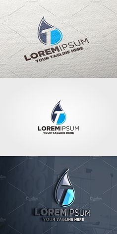 Letter T, Construction Design, Text Color, Vector File, Logo Templates, Photoshop, Notes, Report Cards, Notebook
