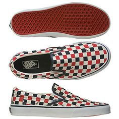 Checkerboard | Vans Slip Ons – The Checkerboard » vans-slip-ons-checkerboard3