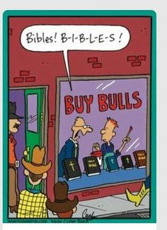 C'mon that's funny!!!