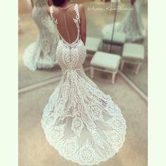 Karoza Bridal Inc. Info@Karozabridal.com Bridal Salon…