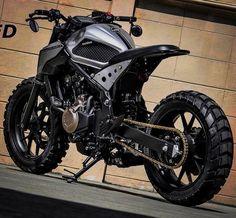superbike-cafe-racer:motosport See more great motorcycle content. Moto Cafe, Cafe Bike, Cafe Racer Bikes, Cafe Racers, Cg 125 Cafe Racer, Cafe Racer Build, Bobber Custom, Custom Bikes, Ducati