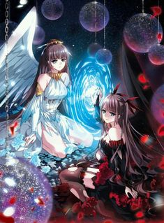 Read Happy New Year from the story Ảnh manhua by (ROSA) with 217 reads. Anime Angel Girl, Cool Anime Girl, Beautiful Anime Girl, Anime Art Girl, Anime Love, Manga Girl, Fantasy Kunst, Fantasy Art, Kawaii Anime