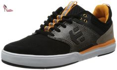 Etnies Dory, Color: Dark Grey/Light Grey, Size: 47 EU (13 US / 12.5 UK)