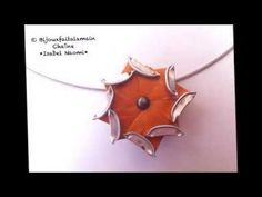 DIY coffee pod: One inspirational minute whirlwind Diy Jewelry, Handmade Jewelry, Jewelry Making, Cappuccino Machine, Coffee Pods, Leaf Shapes, Beads And Wire, Diy And Crafts, Creations