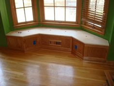 Bay Window Bench Plans Was Building My Seat Step 1 Plan It Out 10 071 P Home Design Photos Cnu Leed Ap You Ll Need To