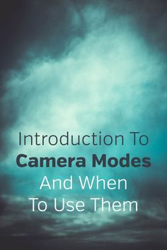 Introduction to Shooting Modes and When to Use Them. Camera photography photos photographer manual aperture priority shutter speed ISO exposure triangle histogram automatic programmed tips beginner. Landscape Photography Tips, Photography Basics, Photography Lessons, Photography For Beginners, Photography Camera, Photography Backdrops, Photography Tutorials, Photography Photos, Digital Photography