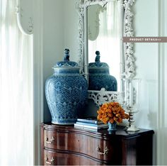 Ralph Lauren Home Collection Castle French European Old World Rich Luxurious Estate Style