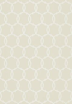 Tracery Schumacher Wallcovering