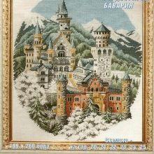 Идеи красивых домов 27