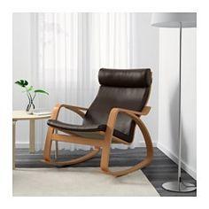 die besten 25 ikea gestell ideen auf pinterest decker. Black Bedroom Furniture Sets. Home Design Ideas