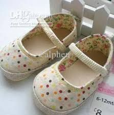 Image result for baby shoes felt