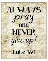 Prayerful, attentive, thankful ||| Beholding Him Ministries