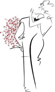 tekenen van dating een con artist