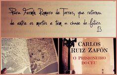 http://www.amoraliteraria.com.br/resenhas/o-prisioneiro-do-ceu-carlos-ruiz-zafon/