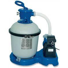 Poolfilter filterf rpool wasserfilterpool - Pool filter reinigen ...