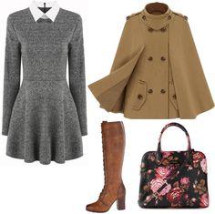 e620d88c05 1046 Best Outfits images | Winter fashion, Woman fashion, Womens fashion