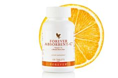 Forever Living Absorbent C Nahrungsergänzung Vitamin C Forever Aloe, Forever Living Aloe Vera, Vitamin C, Spirulina Alge, Forever Living Business, Im A Mess, Forever Living Products, Nutritional Supplements, The Cure