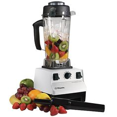 It also taste great and is good for you too. Avocado c French vanilla coffee creamer. Vitamix 5200, Vitamix Blender, Vitamix Recipes, Raw Food Recipes, Smoothie Prep, Smoothies, Smoothie Recipes, Avacado Ice Cream, Smoothie