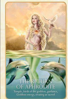 Divination Cards, Tarot Cards, Spiritual Manifestation, Angel Guide, Oracle Tarot, Angel Cards, Beautiful Fairies, Moon Goddess, Archangel