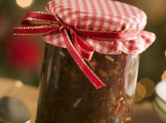 The Women Institute (W.I.) is about to celebrate 100 Years - lots of jam recipes and preserves click below for their website http://www.thewi.org.uk/what-we-do/recipes/jams-and-other-preserves