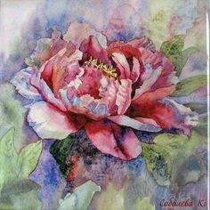 https://www.etsy.com/de/listing/211821183/rosa-pfingstrose-malerei-aquarell-hand?ref=shop_home_active_12