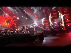 Yanni Quedate Conmigo - YouTube