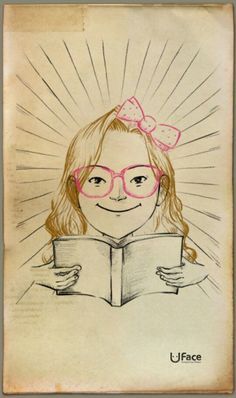 Jenna the awesome girl Female, Awesome, Art, Art Background, Kunst, Performing Arts, Art Education Resources, Artworks