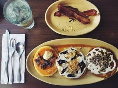 35 Awesome Reasons To Visit Denver, Colorado Snooze breakfast Denver Vacation, Denver Travel, Usa Travel, Food Places, Places To Eat, Denver Breakfast, Denver Activities, Denver Colorado, Colorado Trip