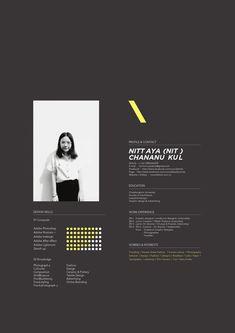 Nittaya's portfolio for ceci by Coundsheck Chananukul - issuu