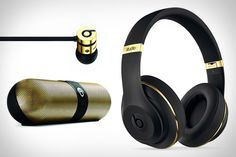 Beats by Alexander Wang Collection