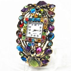 http://www.aliexpress.com/store/product/Europe-and-the-United-States-retro-Ladies-Watch-peacock-color-jewel-surface-alloy-women-bracelet-watch/1390072_1990239018.html